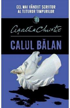 CALUL BALAN