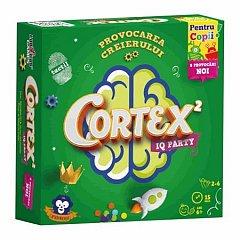 Joc Cortex Kids 2,RO,+6Y