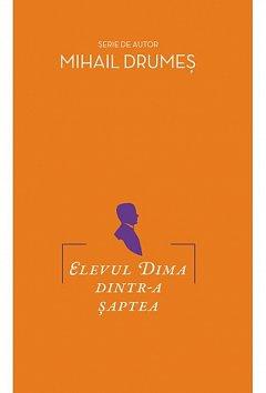 ELEVUL DIMA DINTR-A SAPTEA
