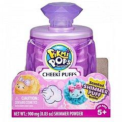 Pikmi Pops,plus parfumat,Cheeki puff,1buc/pachet