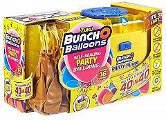 Bunch O Balloons,baloane party,16buc/set,cu pompa
