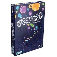 Joc Noctiluca,+8Y
