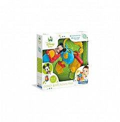csChei interactive Mickey Mouse,+3M