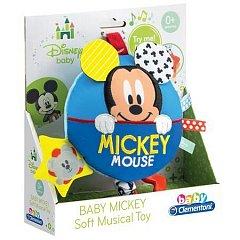 csZornaitoare Mickey Mouse,muzicala,+0M