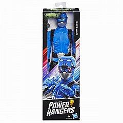 Figurina Power Ranger,30cm