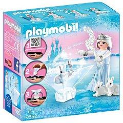 Playmobil-Printesa stelutelor sclipitoare