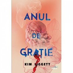 ANUL DE GRATIE