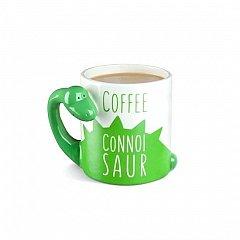 Cana Dinozaur - BigMouth