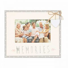 Love Life Photo Frame 6