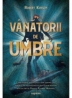 VANATORII DE UMBRE