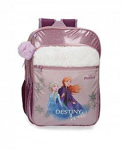 Rucsac 32x15x42cm,Frozen II Destiny Awaits