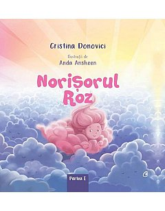 NORISORUL ROZ