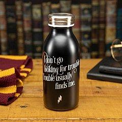 Sticla Harry Potter - Trouble