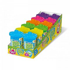 Craze Magic Slime,slime magic in culori neon
