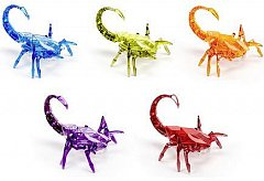Hexbug-Scorpion
