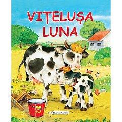 VITELUSA LUNA