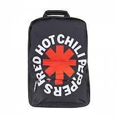 Rucsac RockSax,Red Hot Chili Peppers,Asterix