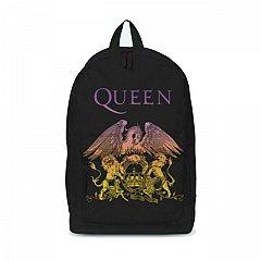 Rucsac RockSax,Queen,Bohemian Crest