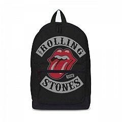 Rucsac RockSax,Rolling Stones,1978 Tour