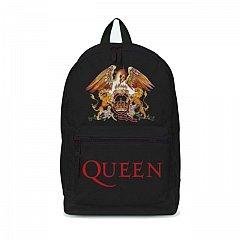 Rucsac RockSax,Queen,Classic Crest