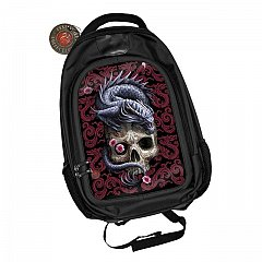 Rucsac World of 3D,Anne Stokes,Oriental Dragon