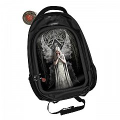 Rucsac World of 3D,Anne Stokes,Only Love
