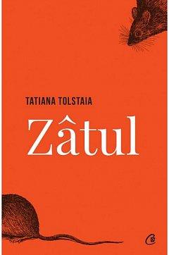 ZATUL. ED A II-A