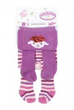 Accesorii Zapf Baby Annabell - Dres, set 2 buc, 43cm