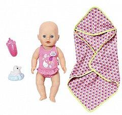 Accesorii Zapf My little Baby Born - Baita amuzanta