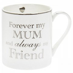 Cana,Forever My Mum