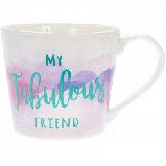 Cana multicolora,Fabulous friend