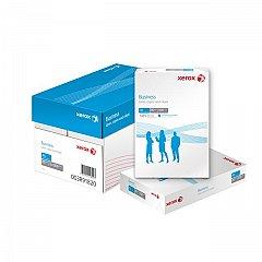 Hartie pentru copiator, A4, 80 g/mp, 5 x 500 coli/top, Xerox Business