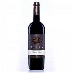 Vin rosu,Grand Vin,Feteasca Neagra,0.75L