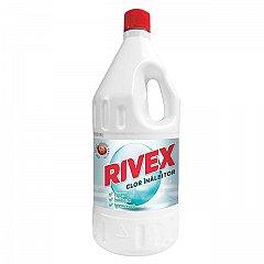 Clor Rivex, 2L