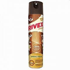 Spray mobila Rivex, floral, 300 ml