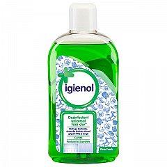Dezinfectant universal Igienol, Pine Fresh, 1L