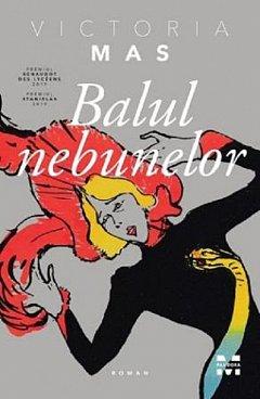 BALUL NEBUNELOR