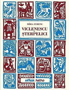 VICLENESCU STERPELICI