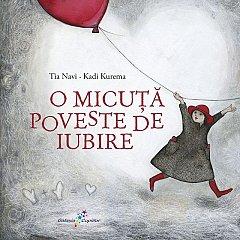 O MICUTA POVESTE DE IUBIRE