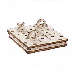 Joc X si 0,lemn,10029,8ani+