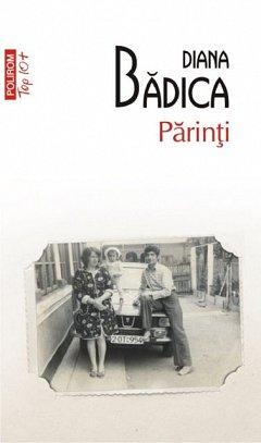 PARINTI. TOP 10+