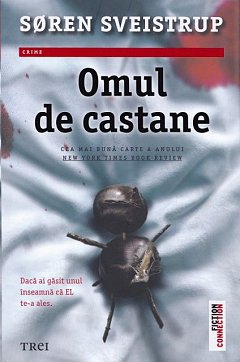 OMUL DE CASTANE