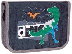 Penar 1fermoar,1flaps,Dino Comic