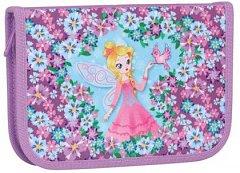 Penar 1fermoar,1flaps,Blissful Fairy