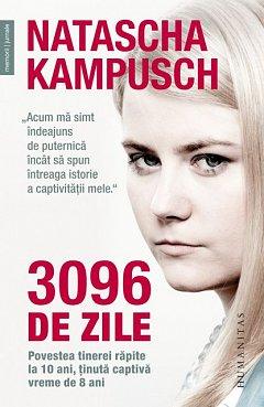 3096 DE ZILE