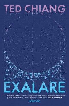 EXALARE