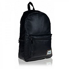 Rucsac Hash Fashion Black Charm, 45x29x16cm, 1 compartiment