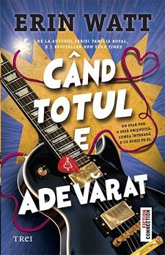 CAND TOTUL E ADEVARAT