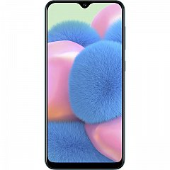 Telefon Samsung A30S A307F 6.4