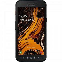 Telefon Samsung Xcover 4S G398 5.0